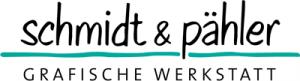 Schmidt & Pähler Bielefeld