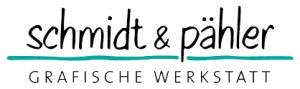 Schmidt & Pähler